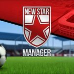 New Star Manager MOD APK Unlimited Money