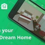 Planner 5D MOD APK Full Unlocked Home Interior Design Creator