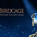 The Birdcage MOD APK Full Version VIP Unlocked