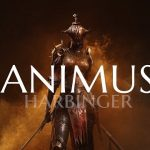 Animus Harbinger APK MOD Full Version Unlocked 1.1.5
