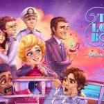 The Love Boat Second Chances MOD APK Full Version