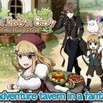 RPG Marenian Tavern Story Premium APK MOD