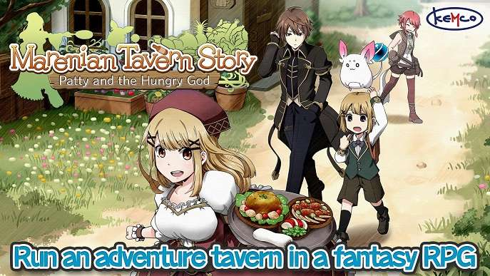 adventure bar story mod apk free download