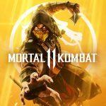 MORTAL KOMBAT 11 MOD APK 2.1.2 Unlimited Credits
