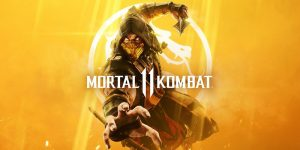 MOD APK is an offline Action Fighting Android game from Warner Bros Internationals Enterp MORTAL KOMBAT eleven MOD APK 2.1.2 Unlimited Credits