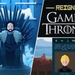 Reigns Game of Thrones APK Android Free Download