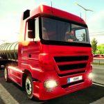 truck-simulator-europe-mod-apk