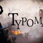 Typoman Mobile APK MOD Full Version Unlocked