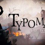 Typoman Mobile APK MOD Full Version Unlocked