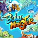 Bulu Monster MOD APK 6.0.2 UNLIMITED CURRENCIES