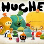 CHUCHEL APK Android Free Download