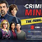 Criminal Minds MOD APK Full Version Unlocked