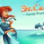 Dr. Cares Family Practice APK MOD Full Version Unlocked