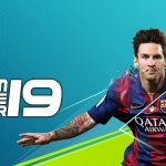 Dream League Soccer 2019 MOD APK 6.12 (Unlimited Money)