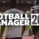 Football Manager 2019 Mobile APK MOD (Real Names Fix)