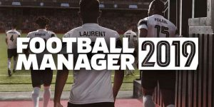 Football Manager 2019 Mobile 10.04 Mod Apk DATA