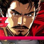 Ronin Warrior APK Paid Premium (Samurai 2 Vengeance Inspired)