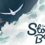 Storm Boy APK Android Free Download