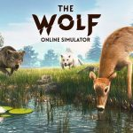 The Wolf MOD APK 1.7.3 Multiplayer RPG Open World