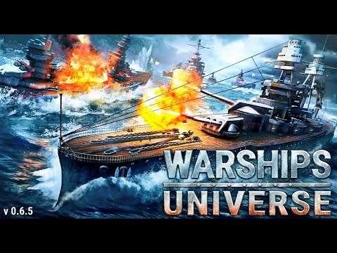 World of warships blitz mod apk revdl | World of Warships