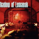 Z.O.N.A Shadow of Lemansk APK MOD Full Version