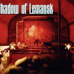 Z.O.N.A Shadow of Lemansk APK MOD Full Version