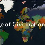 Age of Civilizations II APK MOD Full Version Premium
