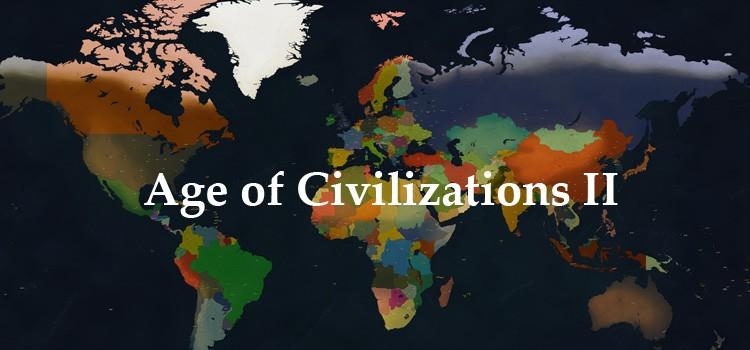 age of civilizations apk mod