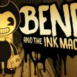 Bendy and the Ink Machine APK Android Download 1.0.825