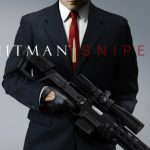 Hitman Sniper MOD APK 1.7.128077 Unlimited Money