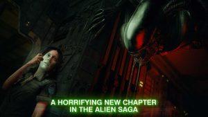 Alien Blackout 2.0 Mod Apk