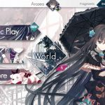 Arcaea MOD APK Everything Unlocked 2.3.1