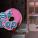 Beat Cop APK MOD Full Version Unlocked