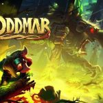 Oddmar APK MOD Full Version Unlocked Only