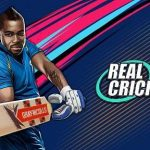Real Cricket 19 MOD APK Unlimited Money 2.3