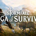 Stormfall Saga of Survival MOD APK 1.14.1