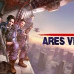 Ares Virus MOD APK MEGA Features
