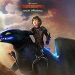 Dragons Titan Uprising MOD APK 1.4.23