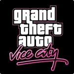 gta-vice-city-apk-mod