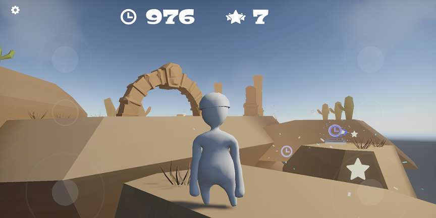 Human Fall Flat Apk Mod Android Download 1 0 Andropalace