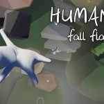 Human Fall Flat APK MOD Android Download 1.0