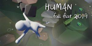 Human Fall Flat 2019 1.0 Apk