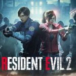 Resident Evil 2 Mobile APK+DATA Android