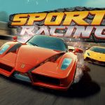 Sport Racing MOD APK Unlimited Money