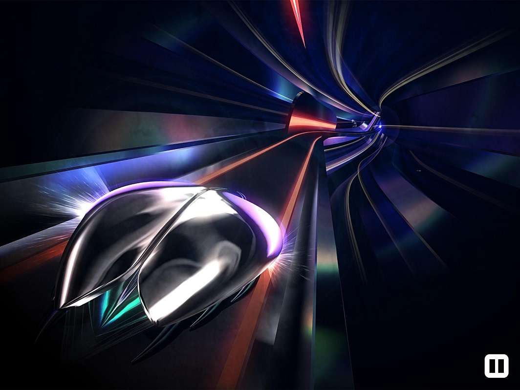 thumper pocket edition apk free download