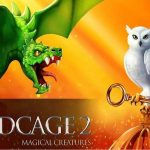 The Birdcage 2 MOD APK Full Version Unlocked All Levels