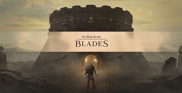 the elder scrolls blades apk obb download