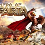 Hero Of Sparta HD APK Android All Devices Support