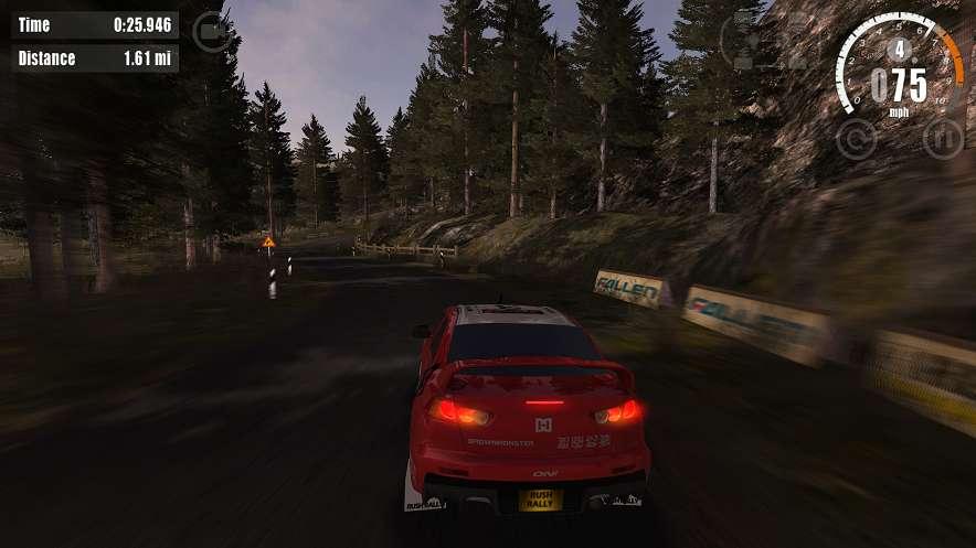 download ultimate driving simulator mod apk