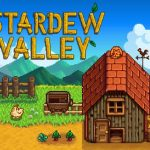Stardew Valley APK MOD Android Download 1.284